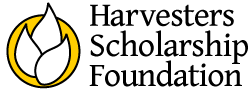 Harvester's Scholarship Foundation